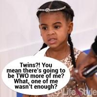blue-ivy-pregnancy-twins-ls-4