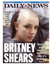 britney-spears-feb-18-2007