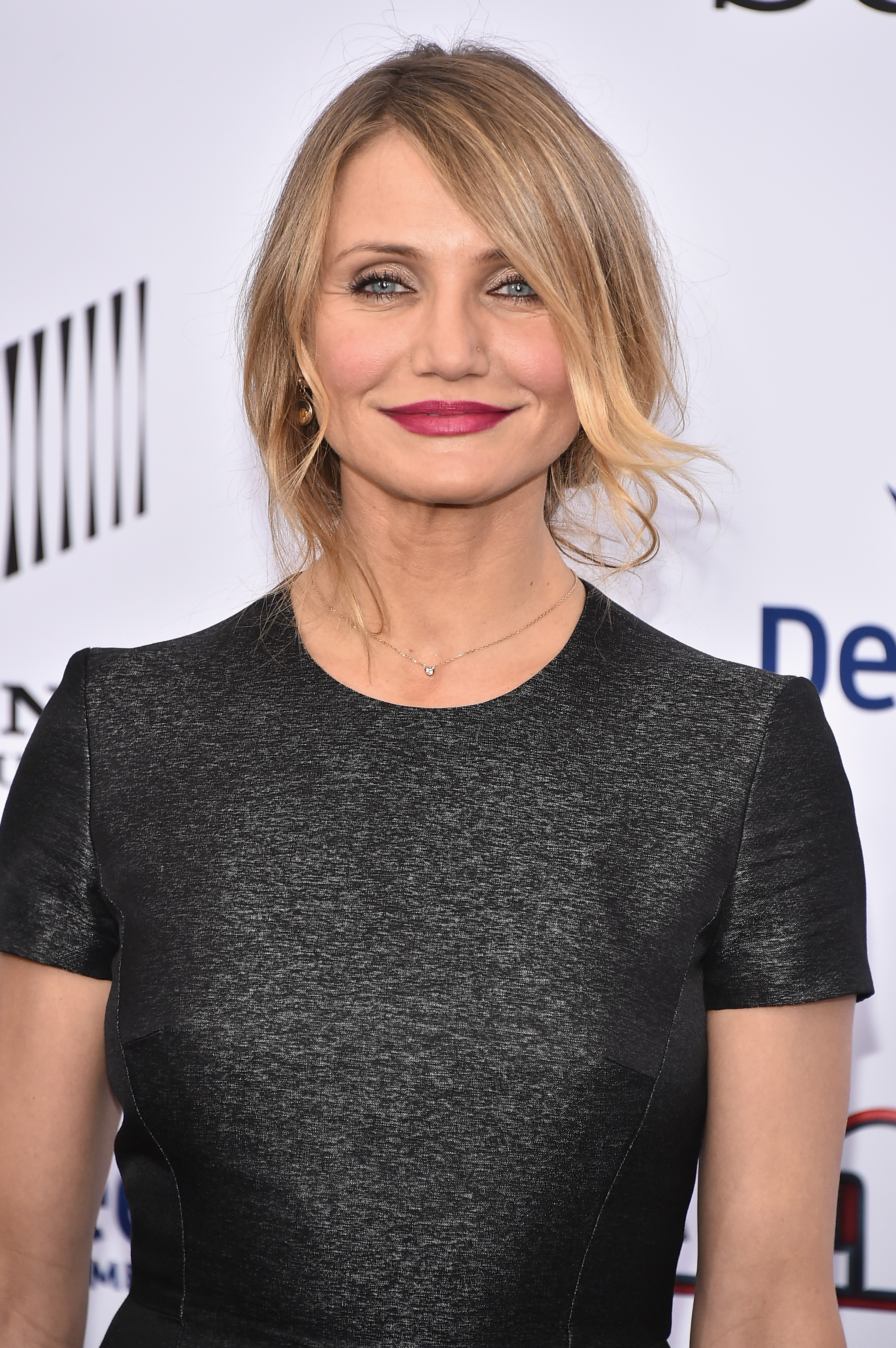 Cameron Diaz In Porn celebrities you didn't know had secret porn pasts