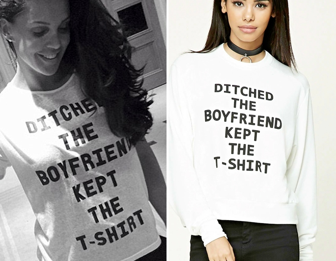 danielle-lloyd-ditched-the-bf-shirt