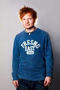 ed-sheeran-2011