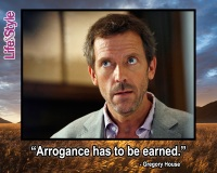 house-inspirational-quote-1