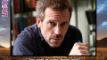house-inspirational-quote-3