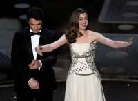 james-franco-oscar-host-2