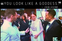 john-legen-chrissy-teigen-oscars-red-carpet