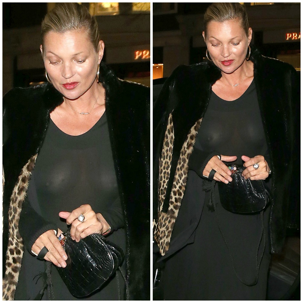 kate moss splash