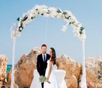 nick-viall-married-2
