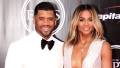 russell-and-ciara