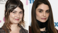 aimee-osbourne-family-then-and-now