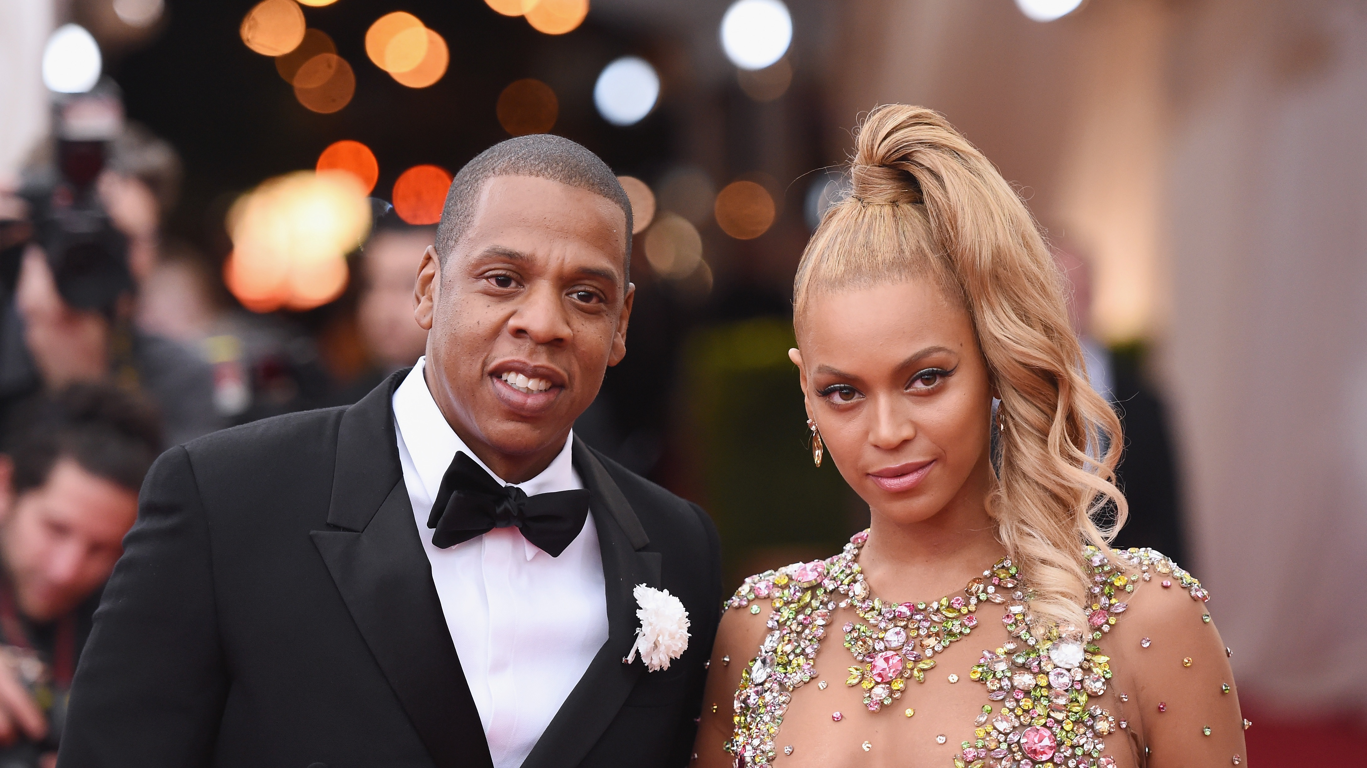 Is Beyoncé Skipping the Met Gala? The Queen Is Nowhere in Sight on Fashion's Biggest Night!