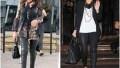 caitlyn-jenner-kim-kardashian-leather-pants