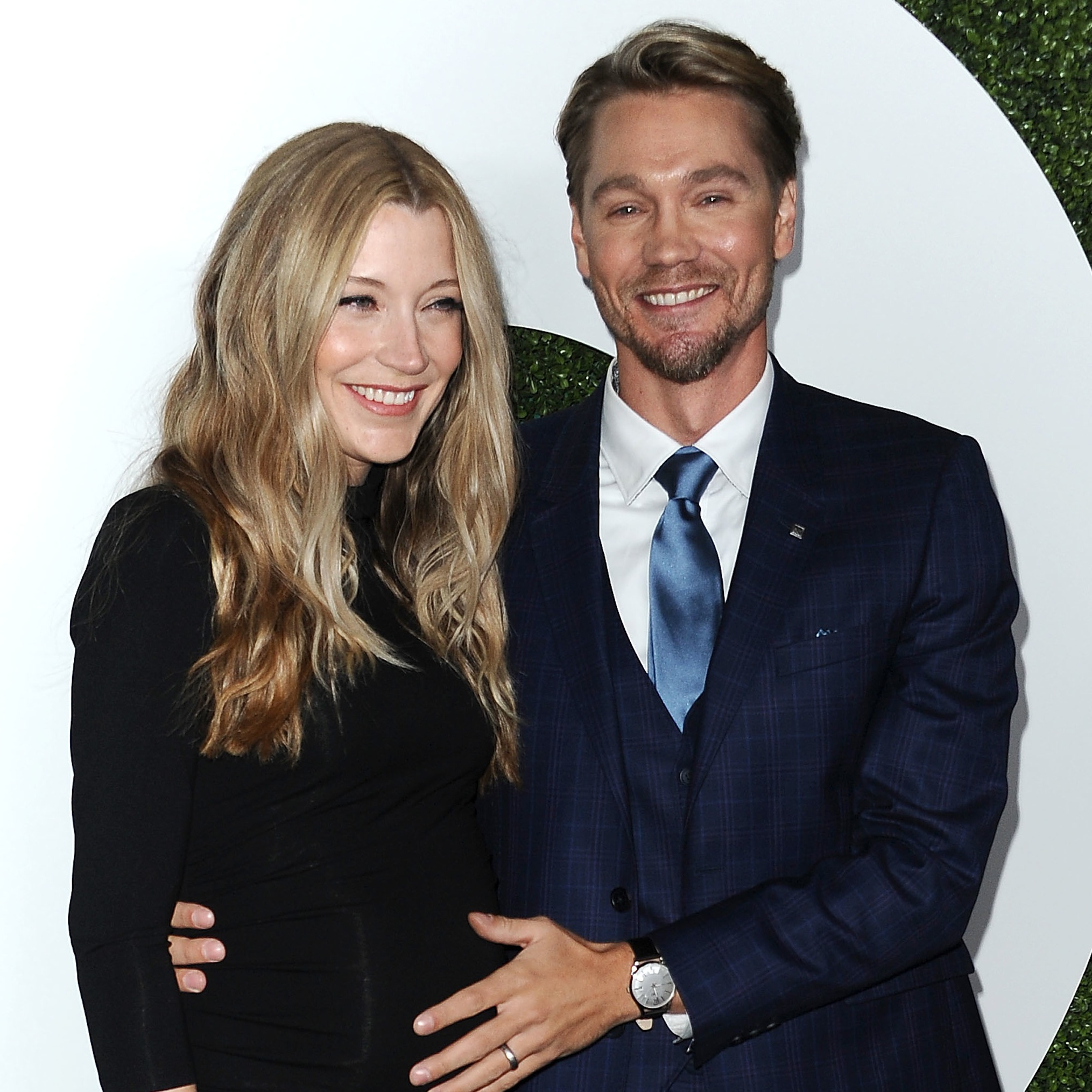 Chad michael murray who is he dating now