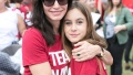 courteney-cox-daughter-coco-music-video