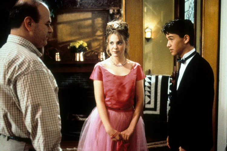 10 things i hate about you getty