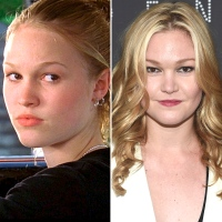 The Cast Of 10 Things I Hate About You Where Are They