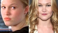 julia-stiles-10-things-i-hate-about-you