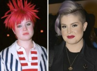 kelly-osbourne-family-then-and-now