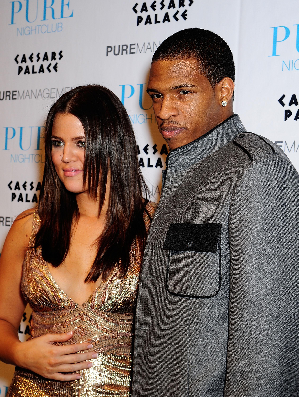 8c0c2ec125b James Harden Disses Ex Khloé Kardashian in Latest Interview — Hear ...