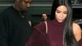 kim-kardashian-kanye-west-robbery