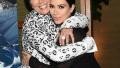 kim-kardashian-kris-jenner