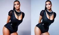kim-kardashian-photoshop-complex-cover