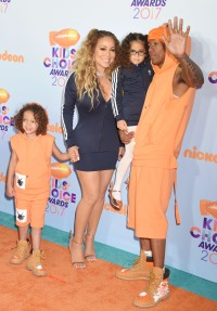 mariah-carey-nick-cannon-kca