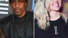 nick-cannon-miley-cyrus