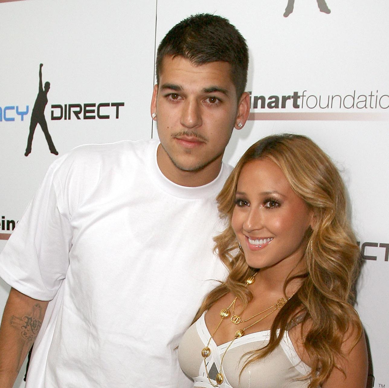 Adrian cheetah girls dating dating my best friend