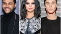 selena-gomez-the-weeknd-justin-bieber