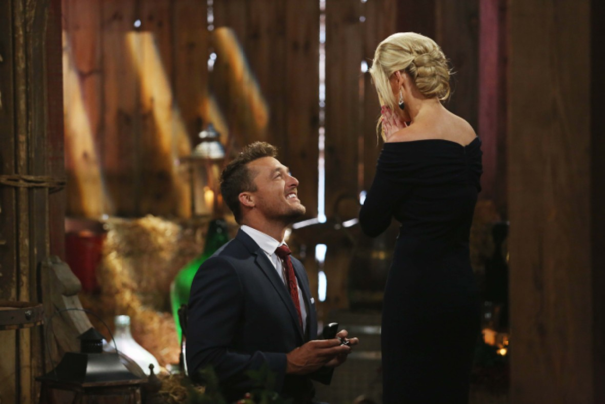 chris soules whitney bischoff
