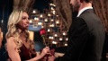 the-bachelor-corinne-olympios-nick-viall