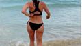 vanessa-bikini-1