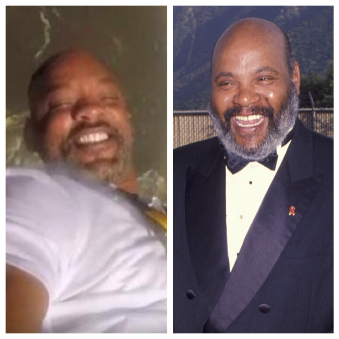 will smith uncle phil youtube (tony barnett), getty images