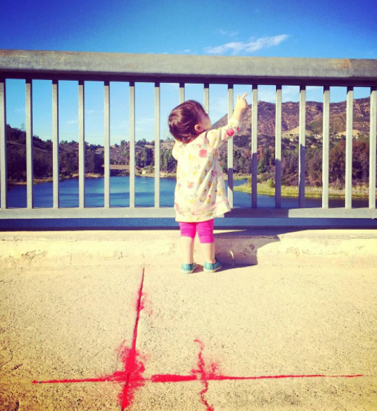 wyatt-kutcher-instagram