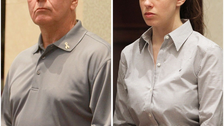 casey-anthony-george-anthony-sexually-abused