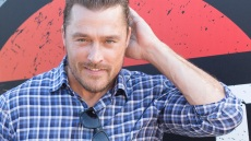 chris-soules-car-crash