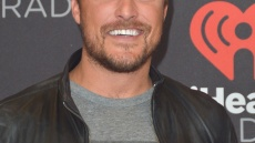 chris-soules-net-worth