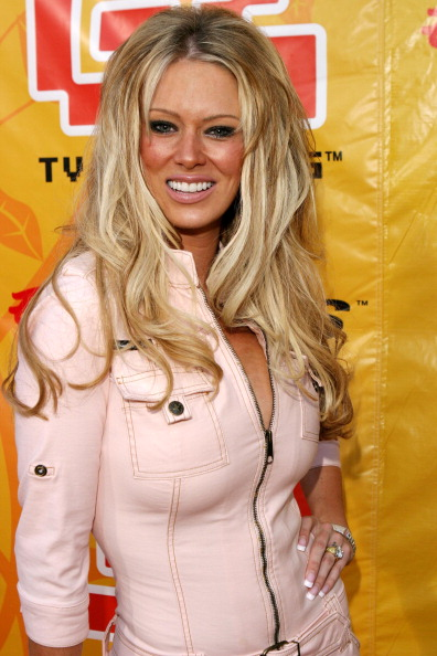 See Jenna Jameson Before And After Plastic Surgery