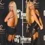 jenna-jameson-shocking-outfit-13