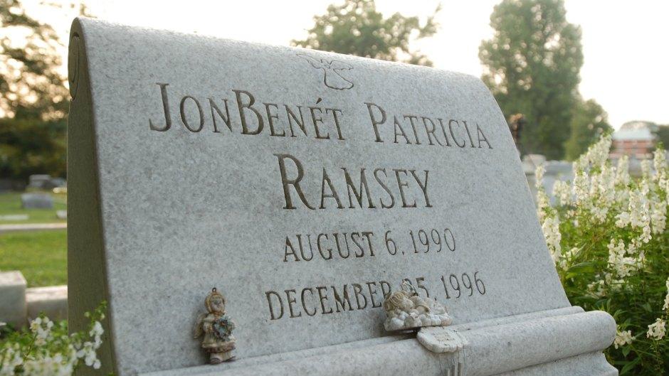 jonbenet-ramsey-mother-death