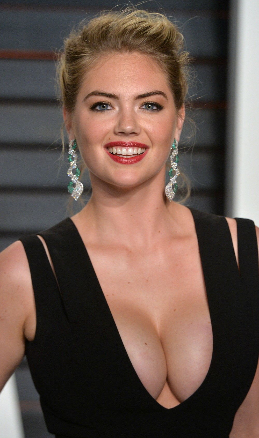 Cleavage Kate Upton naked (44 foto and video), Pussy, Fappening, Twitter, braless 2018