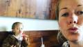 kendra-wilkinson-daughter-instagram
