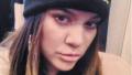 khloe-kardashian-no-makeup-3