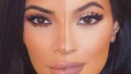 kim-kardashian-and-kylie-jenner-lookalike-12