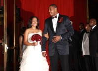 lala-carmelo-anthony-wedding-6