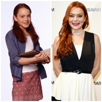 lindsay-lohan-life-size-then-now