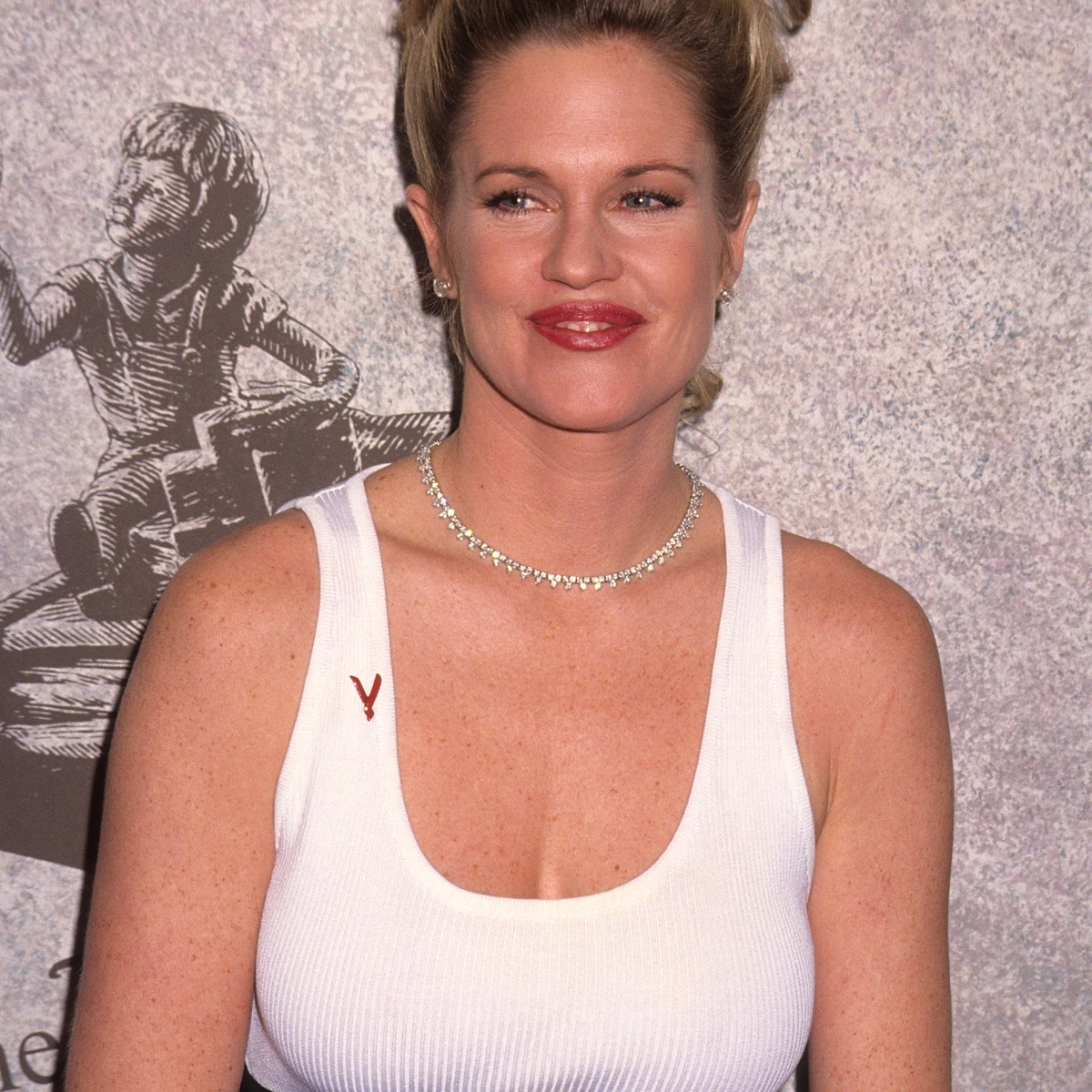 Melanie Griffith S Plastic Surgery Disaster Find Out What Went Wrong