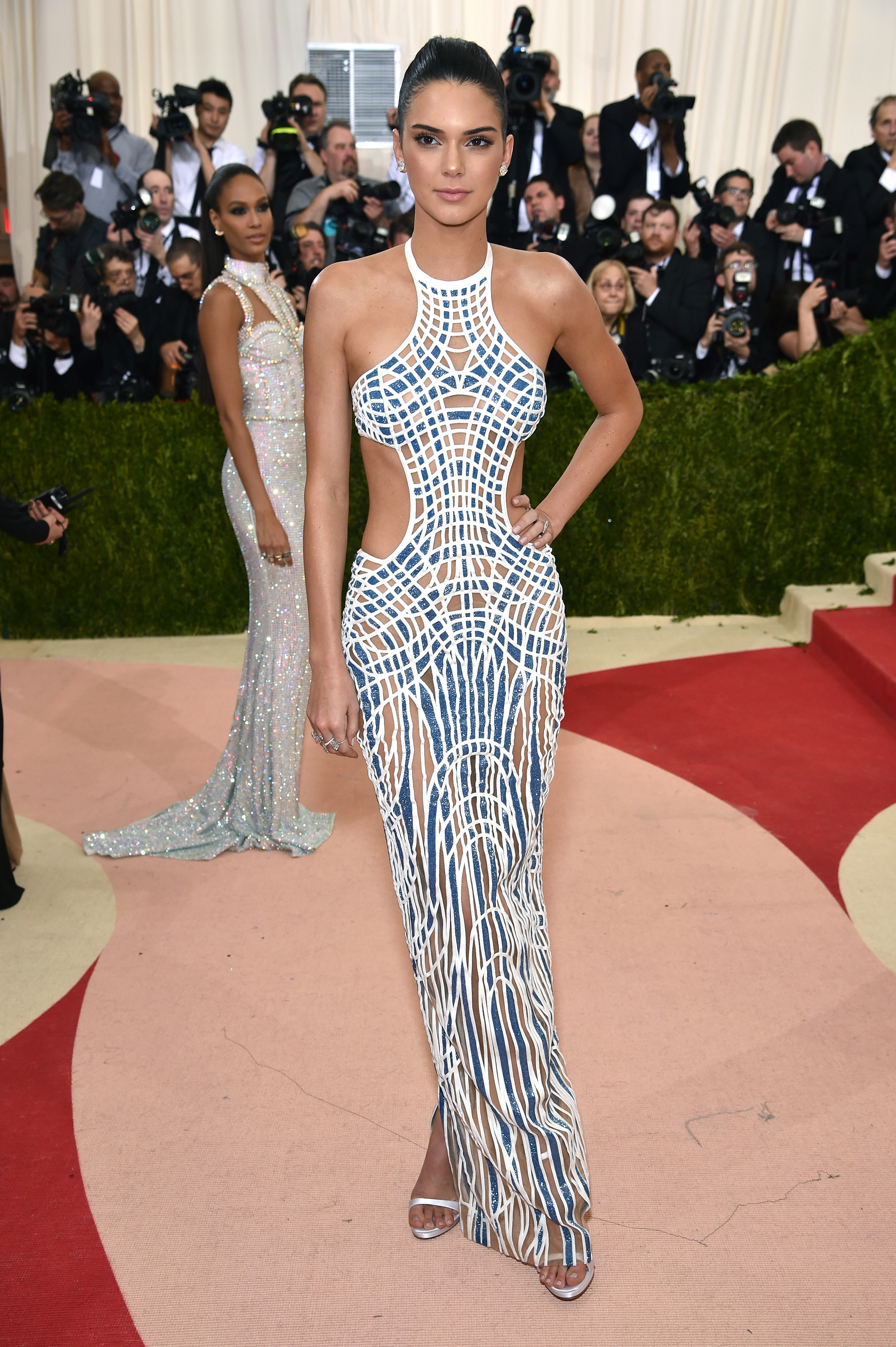 82a52f415c39 What Time is the Met Gala? Plus Everything Else You Need to Know