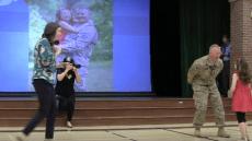 military-dad-surprises-daughter