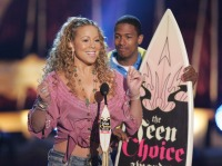 nick-cannon-mariah-carey-relationship-timeline-2005